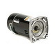 Replacement Square Flange Pool Motor .5HP | 208/230/460V 56 Frame Full-Rated | Three Phase H491 | EH491