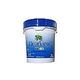 Pool Pals Small Chlorine Tabs 10lb | PPTS010