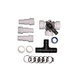 GAME SolarPRO Multiple Heater Bypass Kit | 4565