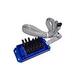 Sundance Spas FootWell Light Part DCU Expansion Adapter Box | 6560-332