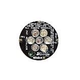 Balboa Water Group | LED Light  | LED Color Sistem | LT Mood Efx Synchronized 7 LED | 5-30-0045