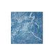 National Pool Tile Blue Seas 6x6 Series   Light Blue   SEA-LIGHT