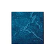 National Pool Tile Blue Seas 6x6 Series | Teal Blue | SEA-TEAL