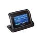 Hayward AquaPod 2.0 Touchscreen Waterproof Wireless Remote | AQL2-POD2
