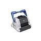 Hayward TigerShark Inground Robotic Pool Cleaner | W3RC9950CUB