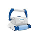 Aquabot Pro IG Robotic Professional Pool Cleaner   ABPROIG