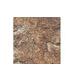 National Pool Tile Firestone 6x6 Series | Multi Color | FRST-MULTI