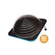 GAME SolarPRO™ Contour Above Ground Pool Solar Heater | 4714
