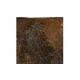 National Pool Tile Coral 6x6 Series | Brown | CRL-BROWN