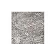 National Pool Tile Firestone 12x12 Series | Gray | FRST-GRAY1212