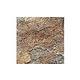 National Pool Tile Firestone 12X12 Series | Multi Color | FRST-MULTI1212