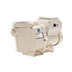 Pentair IntelliFlo i2 Variable Speed Pool Pump | Time Clock Included | 3.2kw 208-230V | 011060