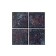 National Pool Tile Stonescapes 3x3 Series | Slate Blue | ST-3SLATE