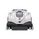 Hayward SharkVac XL Robotic Pool Cleaner   60' Cord   W3RC9740WCCUB