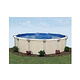 """Oxford 16' Round Above Ground Pool 