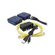 Gecko Alliance In-Touch 2 RF Wi-Fi Interface Modules for Spa | 0608-521020