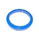 "Delta Ultraviolet Nut Retainer 2"" Blue | 86-02336"