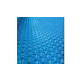 Polyair Solar Blanket | 12' Square for Spa | 5-Year Warranty | 10 MIL Thickness | 2641212