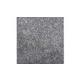 National Pool Tile Rushmore 6x6 Series | Blue Quartz | RUS-BLUE