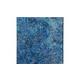 National Pool Tile Oceans 6x6 Series   Aqua   OCEANS-AQUA
