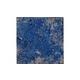 National Pool Tile Oceans 6x6 Series | Blue | OCEANS-BLUE