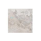 National Pool Tile Simulated Polished Travertine 6x6 Pool Tile | Silver | SPT-SILVER