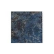 National Pool Tile Aztec 6x6 Series | Cobalt Blue | AZ606