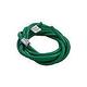 DEL Ozone Supply Check Valve & Tubing Assembly | Severe Duty | 9-0770-02