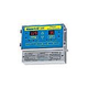 Santa Barbara Control Systems | Chemtrol 265 PPM-pH Controller with Sensor | CH265
