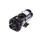 Waterway Hi Flo Spa Pump | Single Speed 1.0HP 115V 48-Frame Side Discharge | 3410410-10