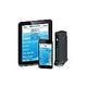 Hayward Goldline Aqua Connect Wireless Home Network Device | AQ-CO-HOMENET