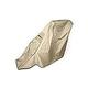 SR Smith aXs2 Lift Cover | Tan | AX9006