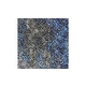 National Pool Tile Pacific Palisades Series 6x6 Tile   Pacific Blue   PFS-PACIFIC6X6