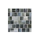 National Pool Tile Boutique Agate 1x1 Series | Pisa Pearl |  AGT-1X1-PISA-PEARL
