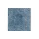 National Pool Tile Terrasini 12x12 Series Tile   Terra Blue   TER-BLUE12