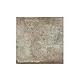 National Pool Tile Terrasini 12x12 Series Tile | Terra Verde | TER-VERDE12