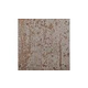 National Pool Tile Oxide 6x6 Series | Rust | OXD-RUST