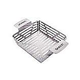 SABER Stainless Veggie Basket | A00AA7518