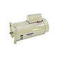 Replacement Pentair Motor | 3HP 2-Speed | 56 Square Flange | 230V | Almond | 353316S