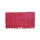 Maytronics Diagnostic Brush DL2010 Magenta PVC Brush | 6101604
