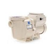 Pentair IntelliFlo Variable Speed High Performance Pool Pump with Digital Time Clock | 3HP Max | EC-011028