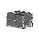 Maytronics Ultra Fine Cartridge Filter Kit of 4   9991432-ASSY