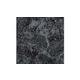 National Pool Tile Aztec 6x6 Series | Charcoal | AZ609
