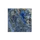 National Pool Tile Caldera 6x6 Series   Blue Agate   CDR-AGATE