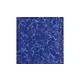 National Pool Tile Islands 6x6 Series | Ocean Breeze | ISLANDS OBZ