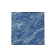 National Pool Tile Marblestone 6x6 Series   Blue Marble    MBS-BLUE