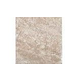 National Pool Tile Geostone 6x6 Series | Geo Sand | GST-SAND