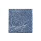 National Pool Tile Safari 6x6 Series   Sky Blue   SFR-BLUE