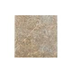 National Pool Tile Safari 6x6 Series | Desert Sand | SFR-SAND