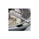 Glacier Pool Products GPC210/GPC215 Fan Guard | Liang Chi | FG-10-15-LC